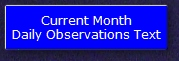 Current Month Daily Observations Text